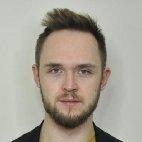 Tomáš Máka