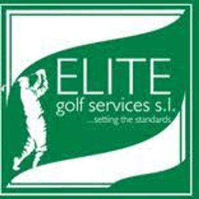 elite golf services on happy new year to you all well we