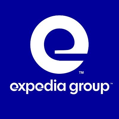 @ExpediaGroup