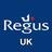 Regus UK
