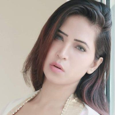 Kazi Zara Zaman