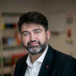 Carlos Sánchez Mato🔻