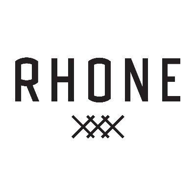 @rhone