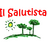 il_salutista