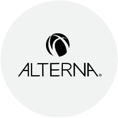 @alternahaircare
