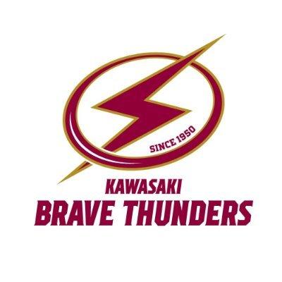 川崎ブレイブサンダース⚡️3/3(水) vs宇都宮 @川崎市とどろきアリーナ @brave_thunders
