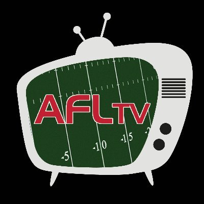 <b>Arena Football TV</b> (@ArenaFootballTV)   Twitter
