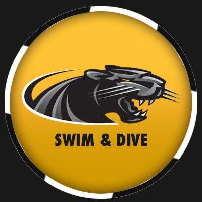 Milwaukee Swim/Dive