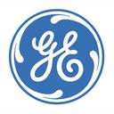 GE Deutschland