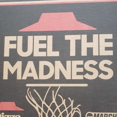 🌊  🇺🇸 FuEL ThE MaDDnEsS 🇺🇸  🌊