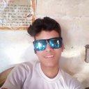 Ujjwal Kumar Jha bjp - @UjjwalK88059788 - Twitter