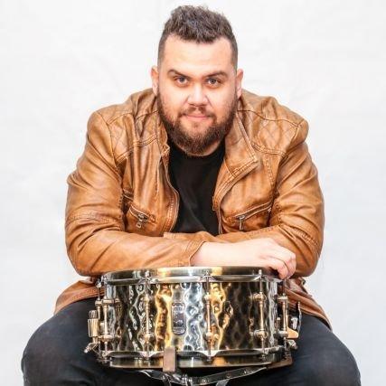 Marcos Fazio