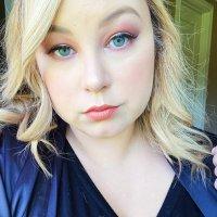 Rachel Martin ( @hello_imrachel ) Twitter Profile