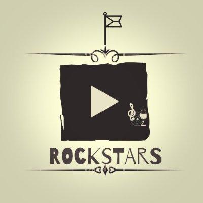 Rockstars Entertainment News 🎥