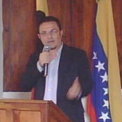 MARLON PACHECO