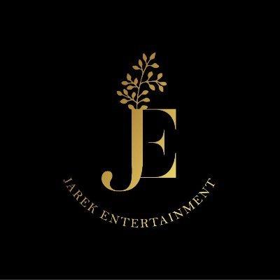 Jarek Entertainment