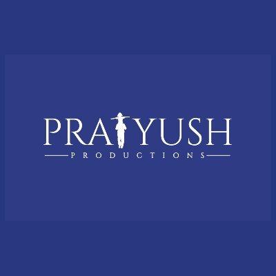 Pratyush Production
