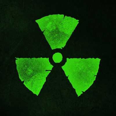@nuclearblasteu