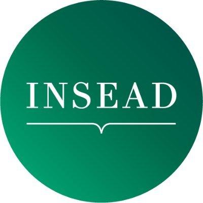 @INSEAD