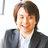 @Kagami_Ryuji