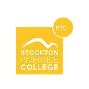 Stockton Riverside College of Further Education