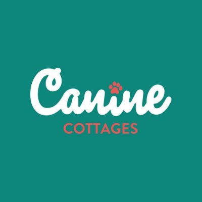 @CanineCottages