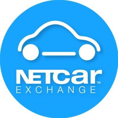 Netcar Exchange