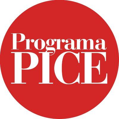 @ProgramaPICE