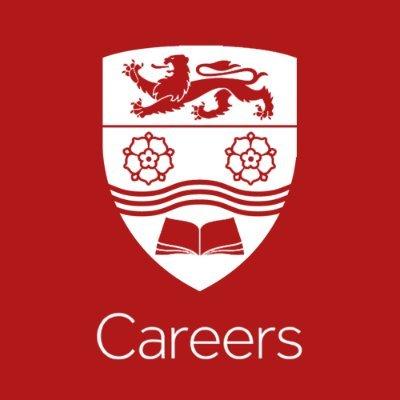 Lancaster University Careers
