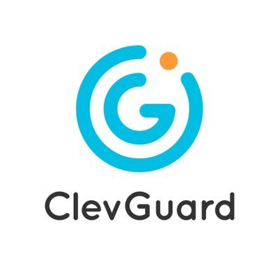 ClevGuard Black Friday Sales: KidsGuard Pro for iOS (1-Year Plan)