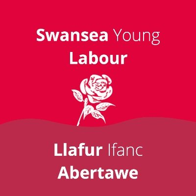 Swansea Young Labour