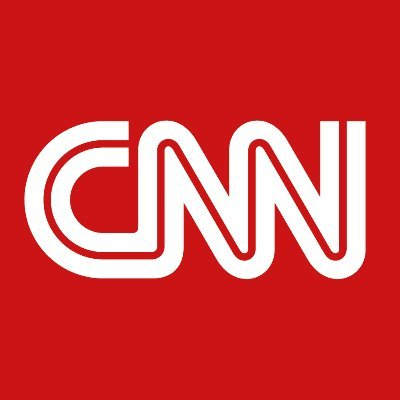 @CNN Profile picture