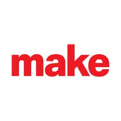 @MakeArchitects