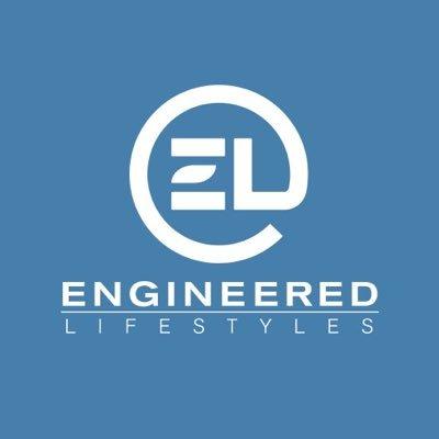 EngineeredLifestyles