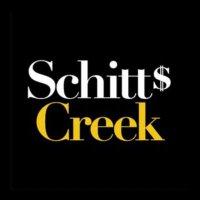 Schitt's Creek ( @SchittsCreek ) Twitter Profile