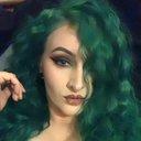 Ivy Black - @ivy_black_666 - Twitter