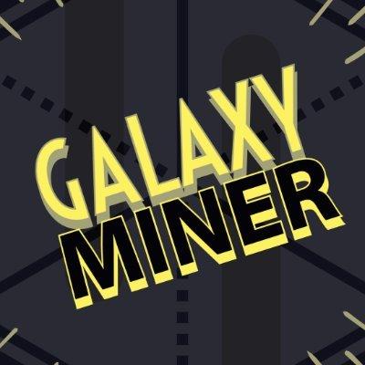 Galaxy-Miner