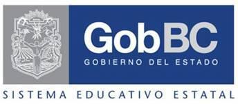 Educacion Bc Tijuana