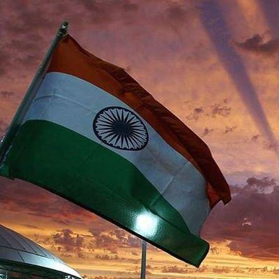 india.cric.team