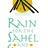 Rain4Sahara avatar