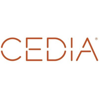 CEDIA is the global organization for the home technology industry, serving more than 3,500 member companies in 77 countries.