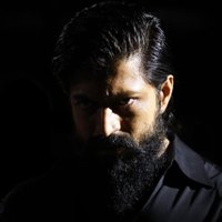 Yash ( @TheNameIsYash ) Twitter Profile