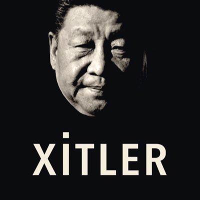 Xitler-CCPftw!!