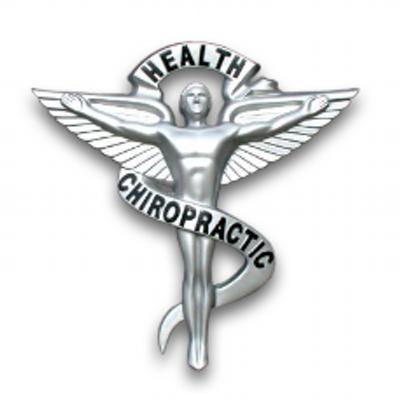 Alabang-Chiropractor_400x400.png
