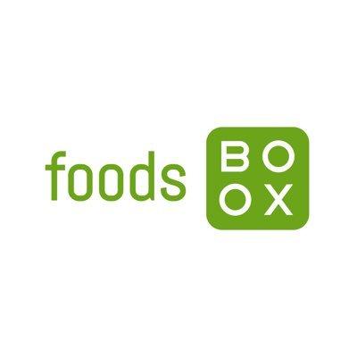 foodsboox