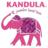 The Kandula Tea Co.