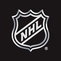 NHL (@NHL) Twitter profile photo