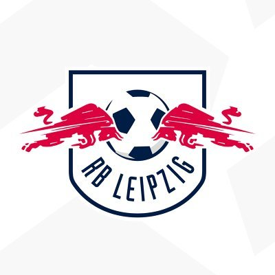 RB Leipzig English
