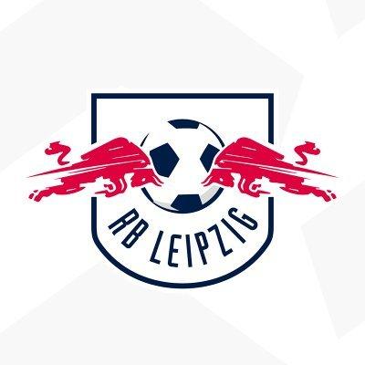 Rb Leipzig English Rbleipzig En Twitter