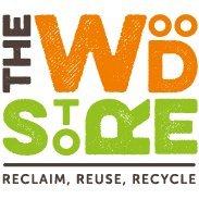 WoodRecycling